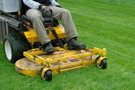 lawn-mowing-pic