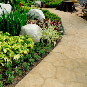 Landscaping Design St. Louis MO