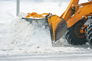 snow removal st. louis mo