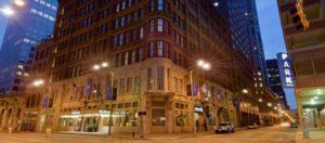 downtown-st-louis-hilton-hotel