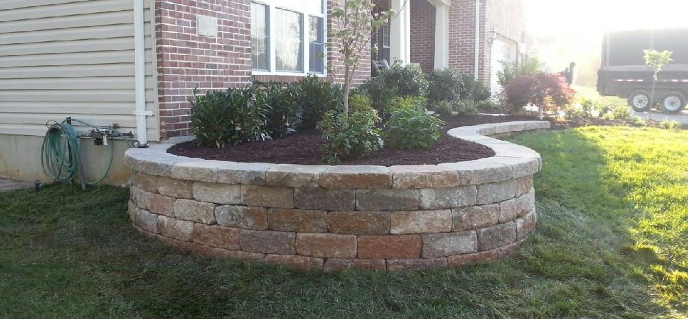 Lawn Care Troy Mo Free Estimates Schwartz Brothers